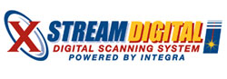 XSTREAM DIGITAL